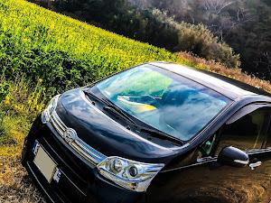 ムーヴカスタム LA100S 2011年式 RSのカスタム事例画像 ムーヴパン~Excitación~さんの2019年01月27日06:10の投稿
