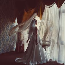 Wedding photographer Olga Glazkina (prozerffina1). Photo of 09.03.2016