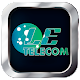 Download LE TELECOM - CLIENTES For PC Windows and Mac 79.0