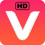 Video Player 2 - All format Video player HD