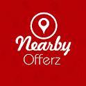 Nearby Offerz icon