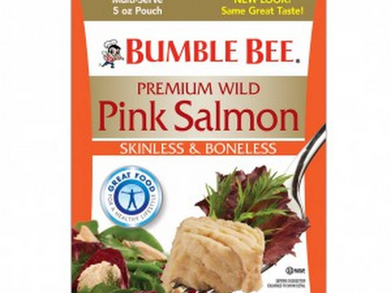 10 Best Canned Salmon Loaf Recipes Yummly
