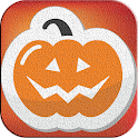 Ghost Funny Quiz - Scary Ghost icon