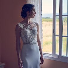 Fotógrafo de bodas Angel Alonso garcía (aba72). Foto del 05.01.2019