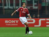 Officiel : Alessandro Nesta devient le coach de Frosinone