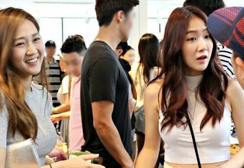 soyou parents