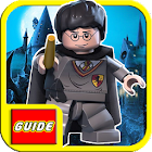 Guide LEGO Harry Potter icon