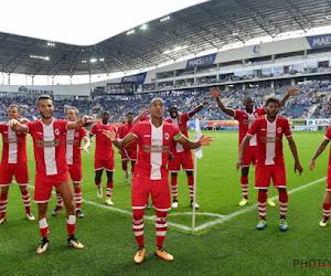Bizar transferverhaal bij Antwerp: deal met nieuwe middenvelder ketst in laatste instantie af, speler reageert ontgoocheld