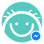 Facecon for Messenger
