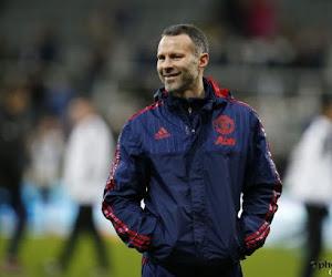 """Boegbeeld Manchester United blij met permanente aanstelling Solskjaer: """"Ik zie hem de top 4 halen"""""""