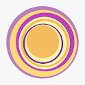 ShowGizmo icon