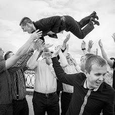 Wedding photographer Andrey Zhukov (atlab). Photo of 26.08.2015