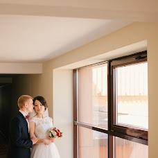 Wedding photographer Denis Fedorov (OneDay). Photo of 21.03.2018