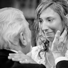 Wedding photographer Didier Robert (didierrobert). Photo of 25.06.2015