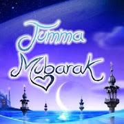 Jumma mubarak messages apps on google play jumma mubarak messages m4hsunfo