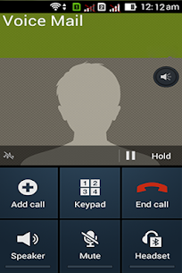 Prank Call And Fake Call App Download For Android 5