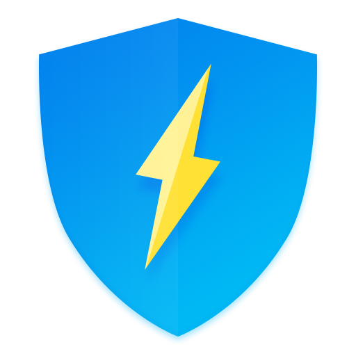 Ever Security - Free Antivirus & Clean & Boost app (apk) free download for Android/PC/Windows