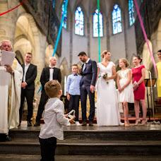 Wedding photographer Batien Hajduk (Bastienhajduk). Photo of 10.12.2018