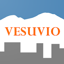 Vesuvius Volcanopedia Download on Windows