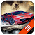 Luxury car Wallpaper file APK for Gaming PC/PS3/PS4 Smart TV