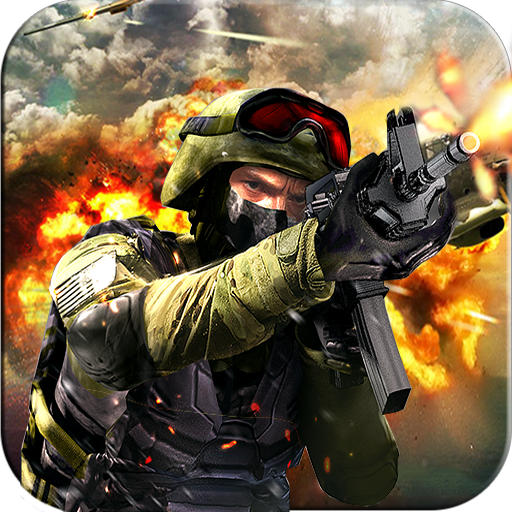 Swat Terrorist-homicide squad (game)