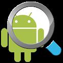 aGrep icon