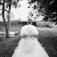Wedding photographer Stephane Auvray (stephaneauvray). Photo of 15.03.2015