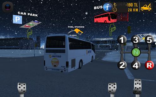 dating simulator games pc windows 7 64