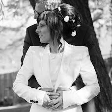 Wedding photographer Alan Ferrara (alanferrara). Photo of 13.07.2015