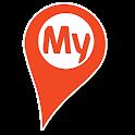 MyLand Pro icon