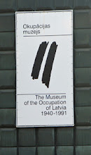 Photo: Latvian miehitysmuseo