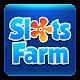 Slots Farm (game)