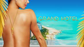 Grand Hotel thumbnail