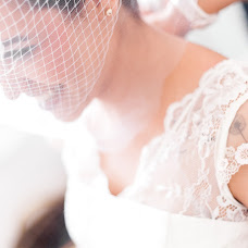 Wedding photographer Ale Marques (alemarques). Photo of 01.07.2015