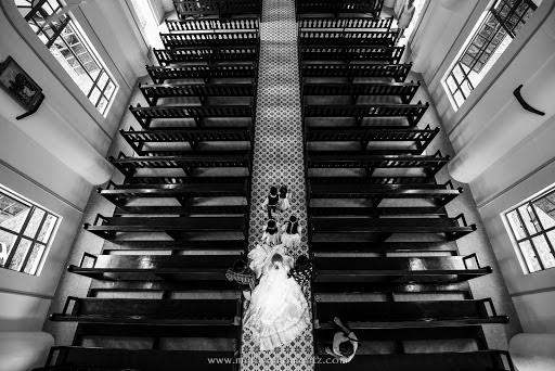 Wedding photographer Ivan Lim (ivanlim). Photo of 01.08.2018