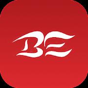 Batista Evangélica - Brasilia