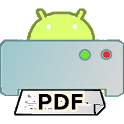 Let's Print PDF icon