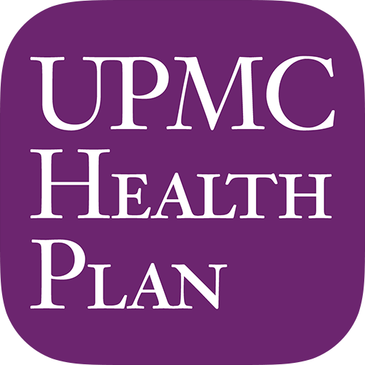 UPMC Health Plan - Apps on Google Play