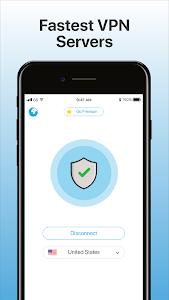 TapVPN Free VPN 2.0.18 (Pro)