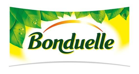 https://extranet.bonduelle.com/fileadmin/galeries/Logos/LOGO_BONDUELLE_PRINT.jpg