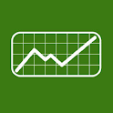 shareprice research icon