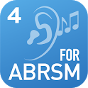 AURALBOOK for ABRSM Grade 4 icon