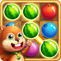 Fruit Splash Pro icon