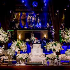 Wedding photographer Angeli Fioretti (angeliefioretti). Photo of 23.09.2015