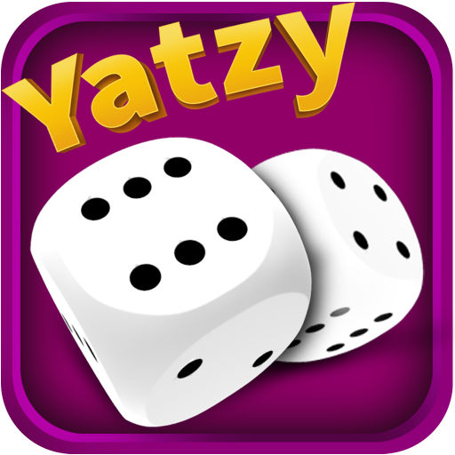 Yatzy - Offline game (apk) free download for Android/PC/Windows