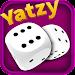 Yatzy - Offline icon
