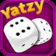 Yatzy - Offline (game)