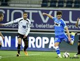 Pedersen et Van Den Brugge buteurs face à Eupen en Croky Cup