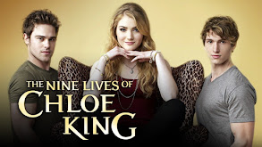 The Nine Lives of Chloe King thumbnail