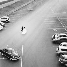 Wedding photographer Maksim Denisenko (MaximDenisenko). Photo of 17.06.2015